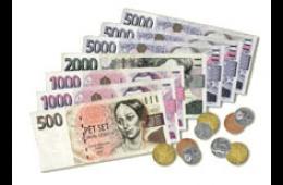 Hejnice vyhlašují dotace pro spolky a organizace