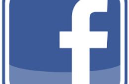 Sledujte Facebook Hejnických slavností pro novinky