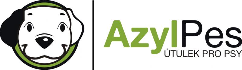 logo, obrázek se otevře v novém okně